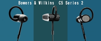 C5-series-2 overview.jpg