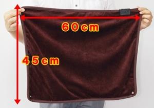イーバランスEB-RM2800Aの大きさ.jpg