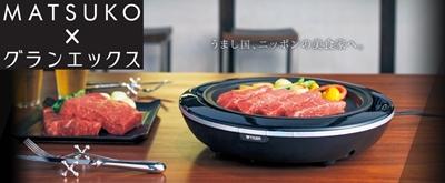 タイガーIH陶板焼き器CRX-A100.jpg