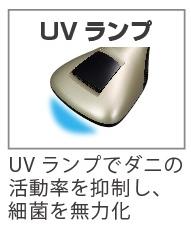 ツカモトエイムUV除菌.jpg