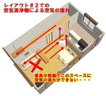家具が空気の流れを遮断.jpg