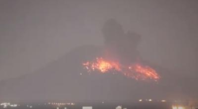 桜島噴火.jpg