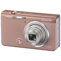 EXILIM EX-ZR50自分撮りカメラ