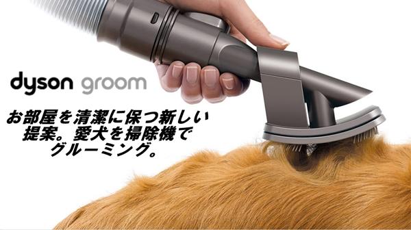 Groom_GroomSuckGone
