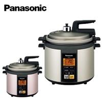 Panasonic SR-P37電気圧力鍋.jpg