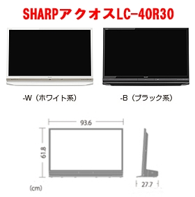 TV40inchi.jpg
