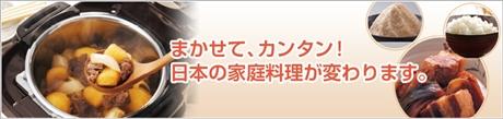 elma30-ta_setu7.jpg
