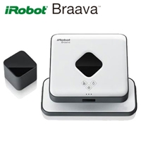iRobot Braava 380J床拭きロボット .jpg