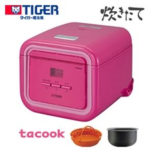 タイガーtacookJAJ-A551