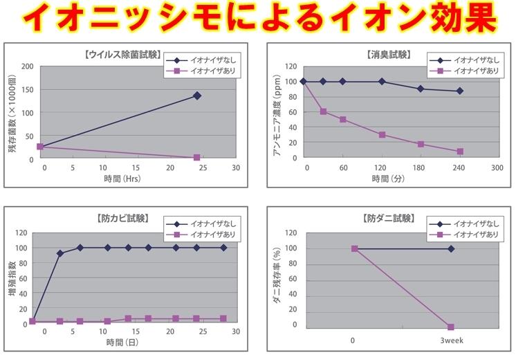 イーバランスイオニッシモが持つ効果実績.jpg