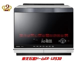 ER-LD530.jpg