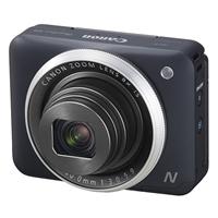 キャノンpowershot N2自分撮りカメラ