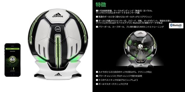 smart-ball_03-horz.jpg