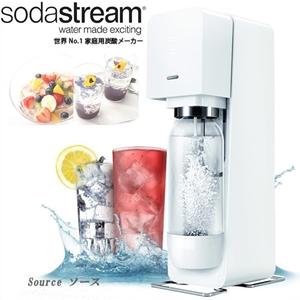 sodastream source家庭用炭酸水メーカー.jpg